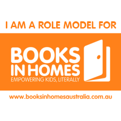 Books in Homes Role Model Badge 250x250.png