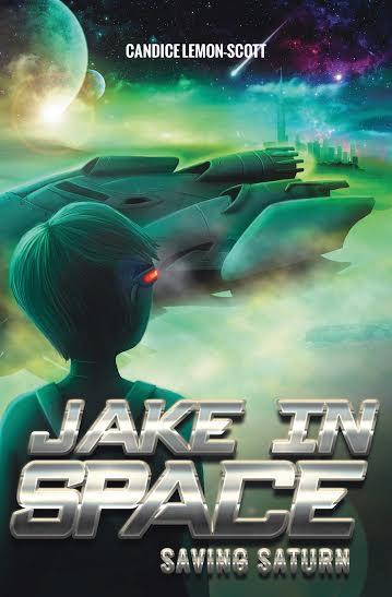 Jake in Space_Saving Saturn