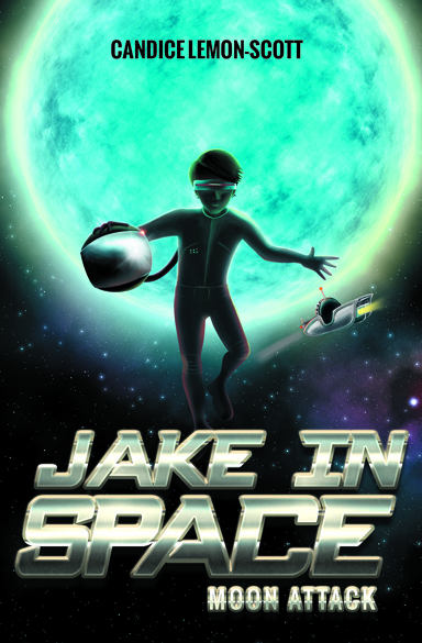 LRCover_Jake in Space moon attack