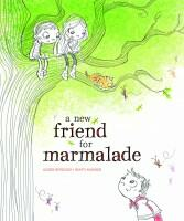 A-New-Friend-for-Marmalade1-167x200
