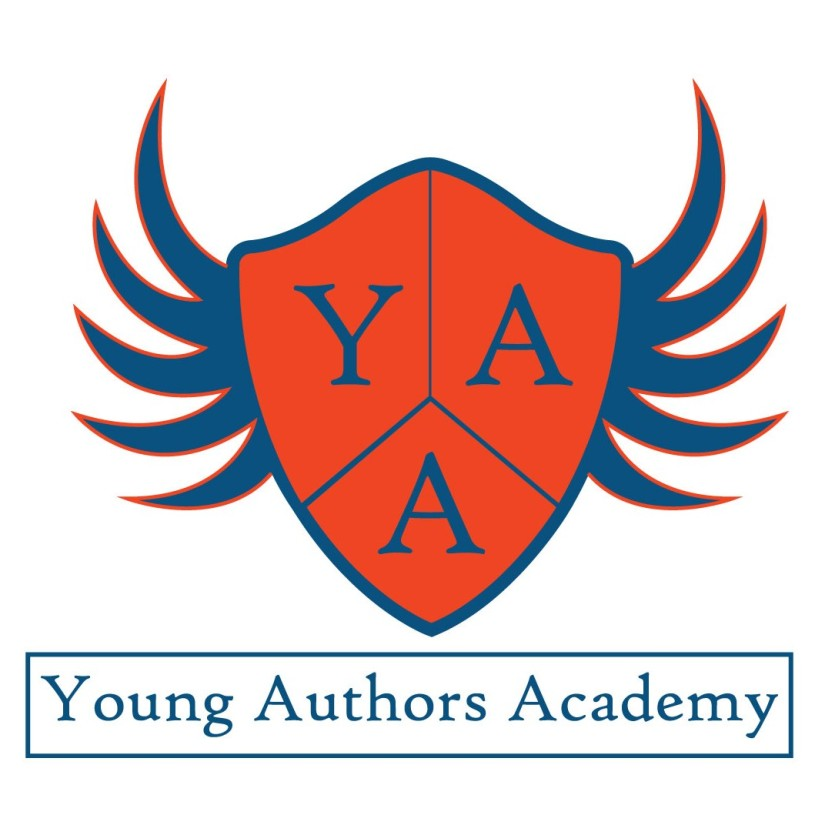 Young Authors Academy Logo.jpg