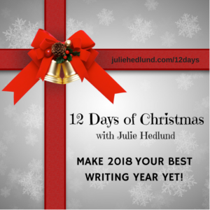 12-Days-of-Christmas-1-300x300.png