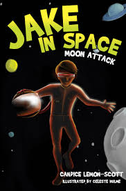 jake in space_Moon Attack_UK