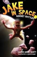 Jake in Space_Rocket Battles_UK